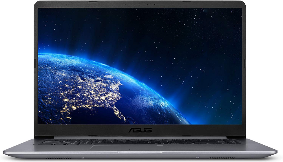 BEST LAPTOPS FOR LAWYERS 2020